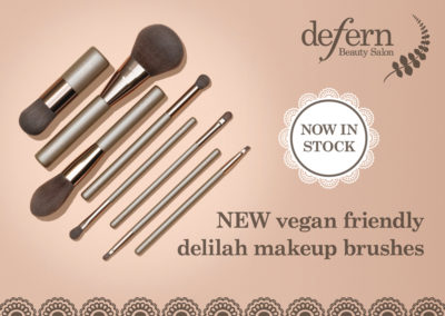 vegan-brushes