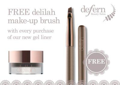 free-delilah-brush