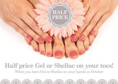 half-price-shellac